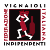 Vignaioli FIVI