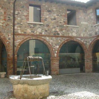 museo Gavardo MAVS